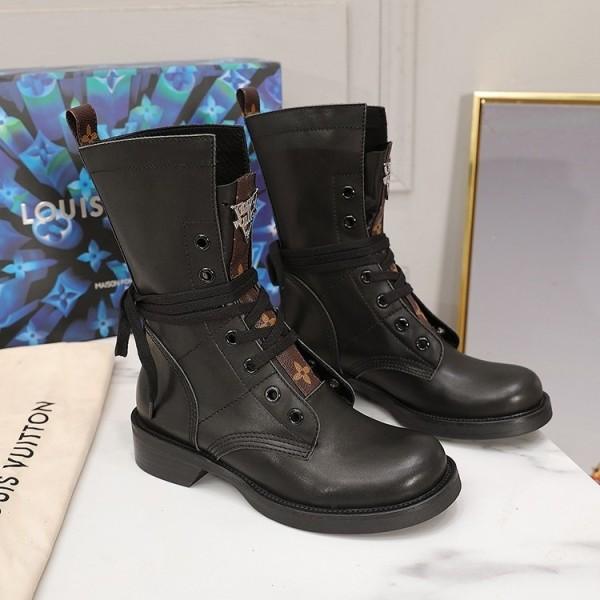 LOUIS VUITTON# ルイヴィトン# 靴# シューズ# 2020新作#0105