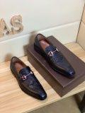 LOUIS VUITTON# ルイヴィトン# 靴# シューズ# 2020新作#0043