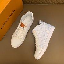 LOUIS VUITTON# ルイヴィトン# 靴# シューズ# 2020新作#0334