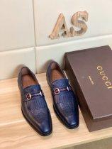 LOUIS VUITTON# ルイヴィトン# 靴# シューズ# 2020新作#0045