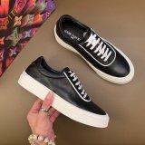 LOUIS VUITTON# ルイヴィトン# 靴# シューズ# 2020新作#0336