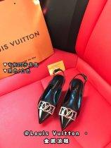 LOUIS VUITTON# ルイヴィトン# 靴# シューズ# 2020新作#0132