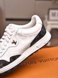 LOUIS VUITTON# ルイヴィトン# 靴# シューズ# 2020新作#0149