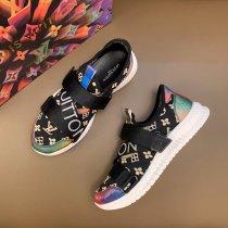 LOUIS VUITTON# ルイヴィトン# 靴# シューズ# 2020新作#0168