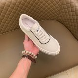 LOUIS VUITTON# ルイヴィトン# 靴# シューズ# 2020新作#0335