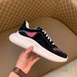 LOUIS VUITTON# ルイヴィトン# 靴# シューズ# 2020新作#0167