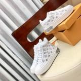 LOUIS VUITTON# ルイヴィトン# 靴# シューズ# 2020新作#0433