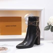LOUIS VUITTON# ルイヴィトン# 靴# シューズ# 2020新作#0098