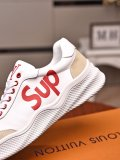 LOUIS VUITTON# ルイヴィトン# 靴# シューズ# 2020新作#0211
