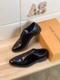 LOUIS VUITTON# ルイヴィトン# 靴# シューズ# 2020新作#0053