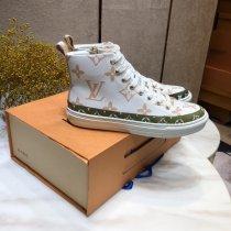 LOUIS VUITTON# ルイヴィトン# 靴# シューズ# 2020新作#0476