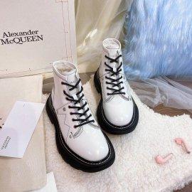 Alexander McQueen# アレキサンダーマックイーン# 靴# シューズ# 2020新作#0012