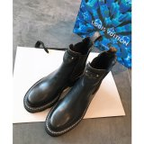 LOUIS VUITTON# ルイヴィトン# 靴# シューズ# 2020新作#0114