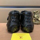 LOUIS VUITTON# ルイヴィトン# 靴# シューズ# 2020新作#0025