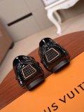 LOUIS VUITTON# ルイヴィトン# 靴# シューズ# 2020新作#0119