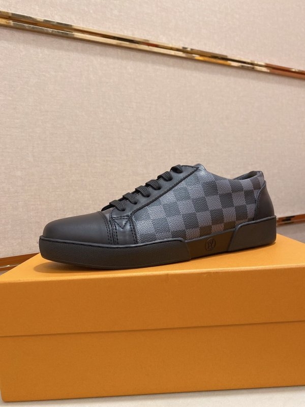 LOUIS VUITTON# ルイヴィトン# 靴# シューズ# 2020新作#0213
