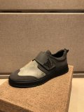 LOUIS VUITTON# ルイヴィトン# 靴# シューズ# 2020新作#0262