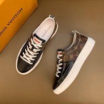 LOUIS VUITTON# ルイヴィトン# 靴# シューズ# 2020新作#0376
