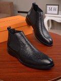 LOUIS VUITTON# ルイヴィトン# 靴# シューズ# 2020新作#0017