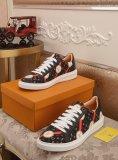 LOUIS VUITTON# ルイヴィトン# 靴# シューズ# 2020新作#0370