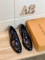 LOUIS VUITTON# ルイヴィトン# 靴# シューズ# 2020新作#0055