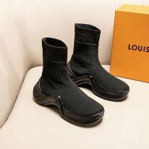LOUIS VUITTON# ルイヴィトン# 靴# シューズ# 2020新作#0083