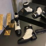 LOUIS VUITTON# ルイヴィトン# 靴# シューズ# 2020新作#0115