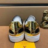 LOUIS VUITTON# ルイヴィトン# 靴# シューズ# 2020新作#0122