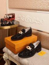 LOUIS VUITTON# ルイヴィトン# 靴# シューズ# 2020新作#0125