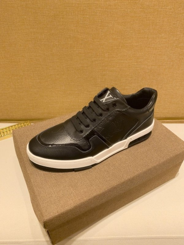 LOUIS VUITTON# ルイヴィトン# 靴# シューズ# 2020新作#0378