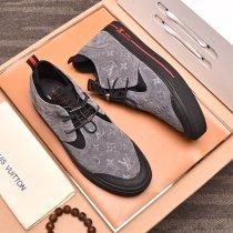 LOUIS VUITTON# ルイヴィトン# 靴# シューズ# 2020新作#0427