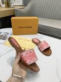 LOUIS VUITTON# ルイヴィトン# 靴# シューズ# 2020新作#0191
