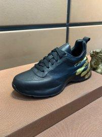 グッチ靴コピー定番人気2020新品 GUCCI メンズ スニーカー