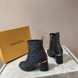 LOUIS VUITTON# ルイヴィトン# 靴# シューズ# 2020新作#0088