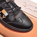 LOUIS VUITTON# ルイヴィトン# 靴# シューズ# 2020新作#0431