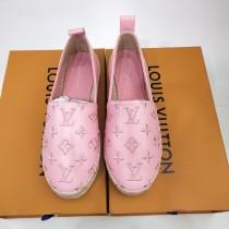 LOUIS VUITTON# ルイヴィトン# 靴# シューズ# 2020新作#0140