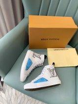LOUIS VUITTON# ルイヴィトン# 靴# シューズ# 2020新作#0443
