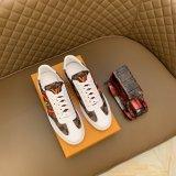 LOUIS VUITTON# ルイヴィトン# 靴# シューズ# 2020新作#0329