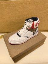 LOUIS VUITTON# ルイヴィトン# 靴# シューズ# 2020新作#0379