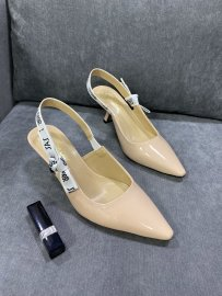 Diorディオール靴シューズスーパーコピー