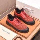 ルイヴィトン靴コピー定番人気2020新品 Louis Vuitton メンズ カジュアルシューズ