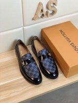 LOUIS VUITTON# ルイヴィトン# 靴# シューズ# 2020新作#0040