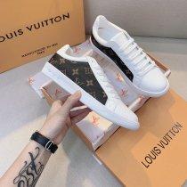 LOUIS VUITTON# ルイヴィトン# 靴# シューズ# 2020新作#0447
