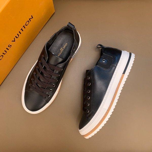 LOUIS VUITTON# ルイヴィトン# 靴# シューズ# 2020新作#0347