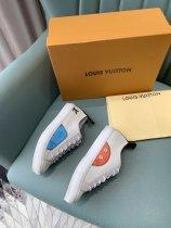 LOUIS VUITTON# ルイヴィトン# 靴# シューズ# 2020新作#0446