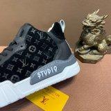 LOUIS VUITTON# ルイヴィトン# 靴# シューズ# 2020新作#0245
