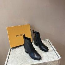 LOUIS VUITTON# ルイヴィトン# 靴# シューズ# 2020新作#0087