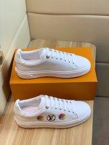 LOUIS VUITTON# ルイヴィトン# 靴# シューズ# 2020新作#0492