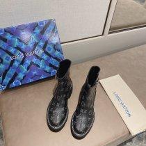 LOUIS VUITTON# ルイヴィトン# 靴# シューズ# 2020新作#0096