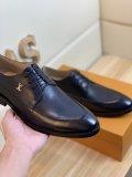 LOUIS VUITTON# ルイヴィトン# 靴# シューズ# 2020新作#0037